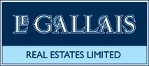 Le Gallais Real Estate