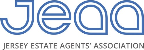 Jersey estate agents' association Image